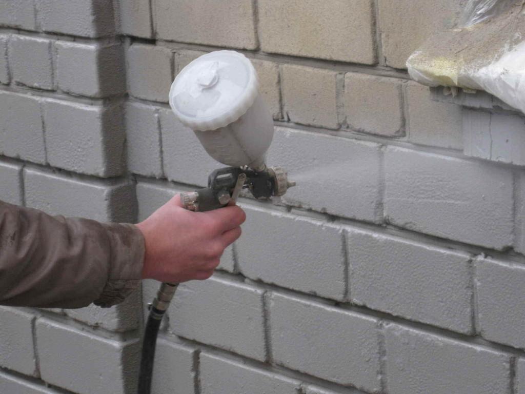 Это сверхтонкий и очень простой в нанесении теплоизоляционный материал.
