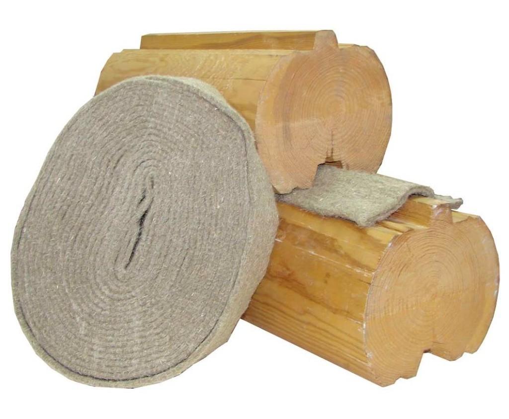 Это долговечный и экологичный материал, обладающий высокими теплоизоляционными свойствами.
